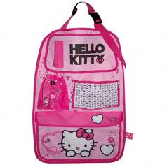 Organizér na predné sedadlo - Disney Hello Kitty
