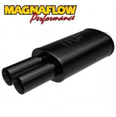 Športový výfuk Magnaflow 14871