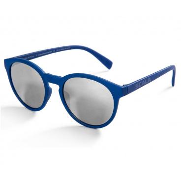 Originální sluneční brýle Scala