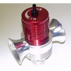 Blov off ventil AW nastaviteľný 3