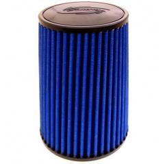 Športový vzduchový filter Simota bavlnený veľký