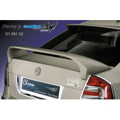 Škoda Octavia II Krídlo veľké WRC