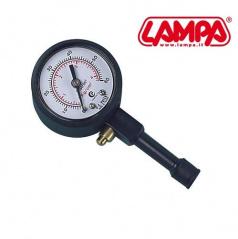 Pneumerač s odfukom max 4,2 bar / 60 psi