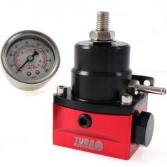 Regulátor tlaku paliva TurboWorks RACE