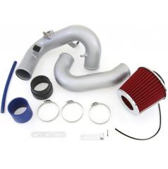 Športové vzduchové sanie Toyota Celica GTS 1,8L 2000-04 dlhé
