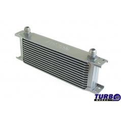 Prídavné olejové chladiče TurboWorks rôzne veľkosti