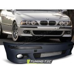 BMW E39 1995-03 predný nárazník (ZPBM03)
