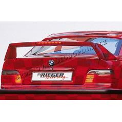 BMW E36 (séria 3) Krídlo na kufor Infinity II Coupe (K 00049044)