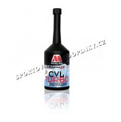 Millers CVL TURBO - prídavné aditívum do benzínu 500ml