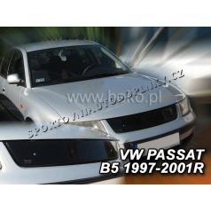 Zimná clona - kryt chladiča VW Passat B5 (3B) 1996 - 2000