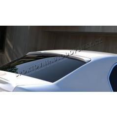 Škoda Superb II - horný strešný spoiler DTM R2 kit