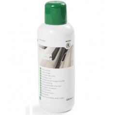Čistič kože (originál Škoda) 250 ml