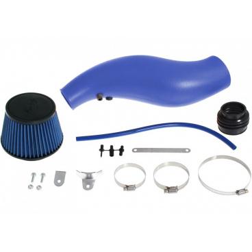 Honda Civic 1992-00 športové sanieSimota Pro Racing modré