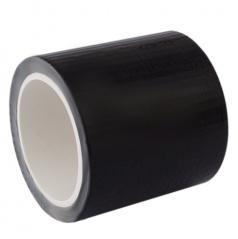 Pulsar - páska na opravu tlakových hadíc 5 x 300 cm
