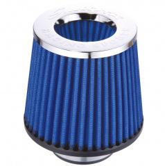 Športový vzduchový filter Simota bavlnený 1