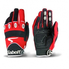 Športové rukavice Sabelt New Meca