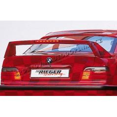 BMW E36 (séria 3) Krídlo na kufor Infinity II Cabrio (K 00049045)