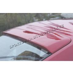 BMW E34 (séria 5) Pätka na zadné okno Carbon-Look (K 00099515)