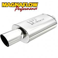 Športový výfuk Magnaflow 14827