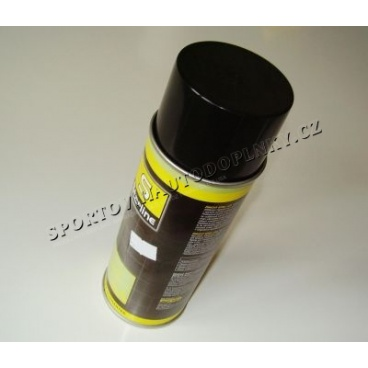 Medená pasta sprej 300 ml