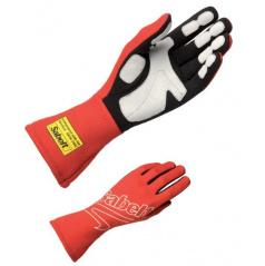 Športové rukavice Sabelt Stage FG-150 (FIA homologácia)