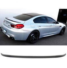 Zadný spoiler BMW 6 F13 M6 STYLE (ABS)