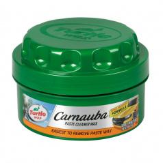 Prémiový brazílsky karnaubský vosk 397g