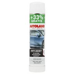 Anti-Decht na čistenie NANO + 400ml spray