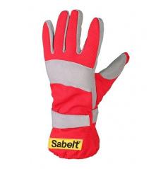 Športové rukavice Sabelt Eco