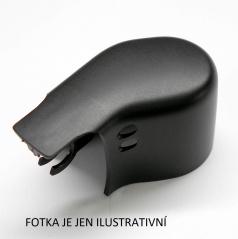 Originální krytka zadního stěrače Škoda