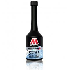 Millers Extra Cool (aditívum do chladiacej kvapaliny 250 ml)