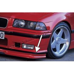 BMW E36 (séria 3) Originálna lipa BMW M3 (B 00106218)