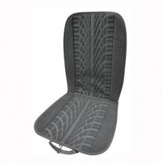 Poťah na sedadlo profil pneu