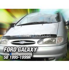Deflektor prednej kapoty FORD GALAXY 1995-1999