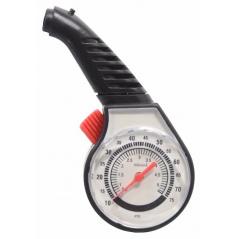 Pneumerač 0,5 - 5 bar
