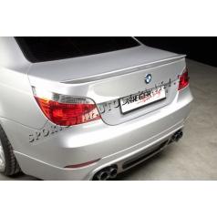 BMW E60 (séria 5) spoilerové lišta na kufor (P 00053609)