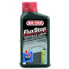 Utesňovač chladiča FLUX STOP Mafra 65 g