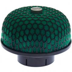 Športový vzduchový filter Simota hríb