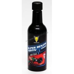 Coyote Super benzín aditív zimné 450 ml