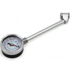 Merač tlaku v pneumatikách TIR 15 Atm.