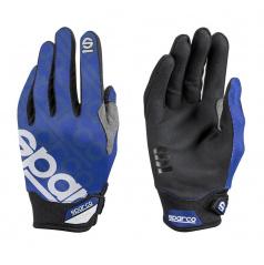 Športové rukavice Sparco Meca 3