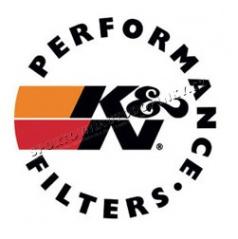 BMW 7 (F01, F02) športová vzduchová vložka K&N do motora