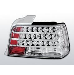 BMW E36 90-99 Zadné LED lampy (LDBM11) - sedan