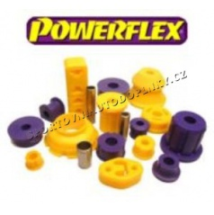 POWERFLEX SILENTBLOKY LAND ROVER DISCOVERY SERIES II (95-04)
