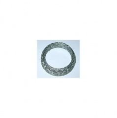 Krúžok tesniaci KT-250, 38-50-13