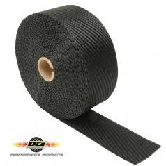 Thermoizolační páska DEI černá