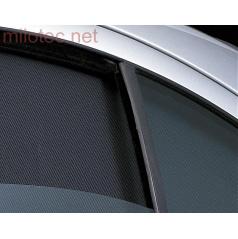3-dielna sada slnečných clôn, Superb III. Limousine, 2015+