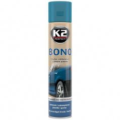 Oživovač plastov K2 Bono