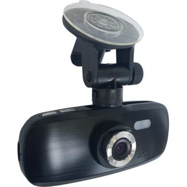 DVR full HD kamera do auta (špičkové rozlišení 1920x1080)