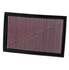 K & N Športový filter - vložka 33-2384